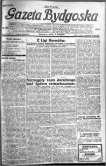 Gazeta Bydgoska 1924.09.17 R.3 nr 216