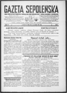 Gazeta Sępoleńska 1935, R. 9, nr 72