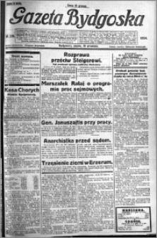 Gazeta Bydgoska 1924.09.19 R.3 nr 218
