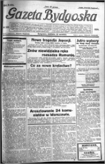 Gazeta Bydgoska 1924.09.22 R.3 nr 220