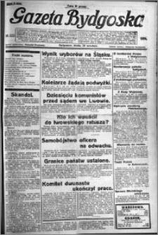 Gazeta Bydgoska 1924.09.24 R.3 nr 222