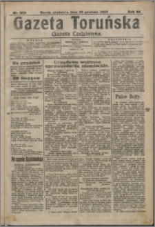 Gazeta Toruńska 1916, R. 52 nr 283
