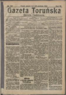 Gazeta Toruńska 1916, R. 52 nr 297