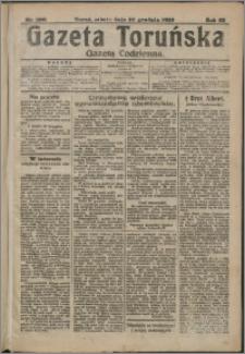 Gazeta Toruńska 1916, R. 52 nr 298