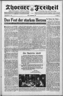Thorner Freiheit 1943.12.23, Jg. 5 nr 303