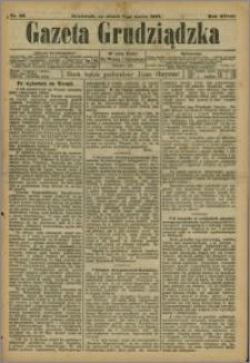 Gazeta Grudziądzka 1911.03.07 R.18 nr 28