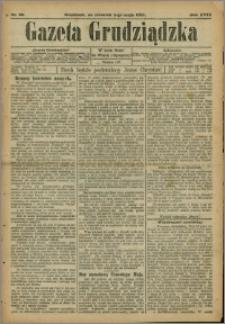 Gazeta Grudziądzka 1911.05.04 R.17 nr 53