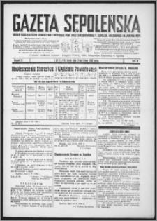 Gazeta Sępoleńska 1936, R. 10, nr 13