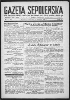Gazeta Sępoleńska 1936, R. 10, nr 67