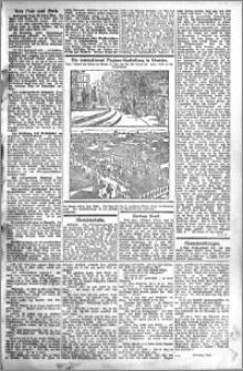 Zniner Zeitung 1911.05.15 R. 24 nr 39