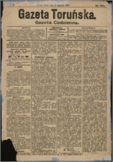 Gazeta Toruńska 1904, R. 40 nr 9