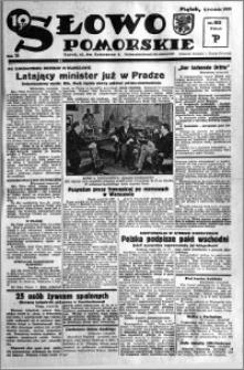 Słowo Pomorskie 1935.04.05 R.15 nr 80