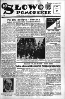 Słowo Pomorskie 1935.04.17 R.15 nr 90