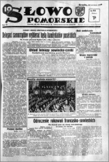 Słowo Pomorskie 1935.04.24 R.15 nr 95