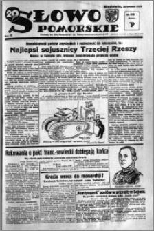 Słowo Pomorskie 1935.04.28 R.15 nr 99