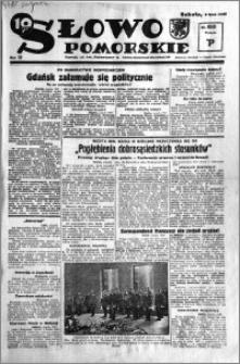 Słowo Pomorskie 1935.07.06 R.15 nr 153