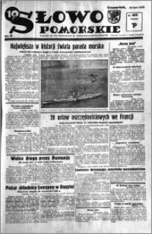 Słowo Pomorskie 1935.07.18 R.15 nr 163