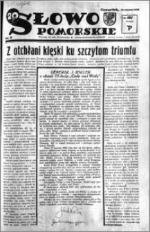 Słowo Pomorskie 1935.08.15 R.15 nr 187