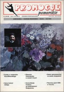 Promocje Pomorskie 1995 nr 2
