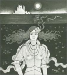 Księżycowa noc II