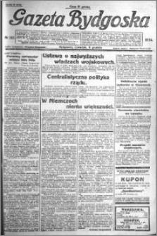 Gazeta Bydgoska 1924.12.11 R.3 nr 287