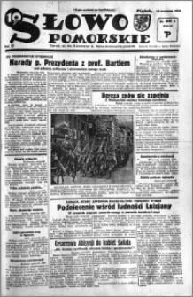 Słowo Pomorskie 1935.09.13 R.15 nr 211