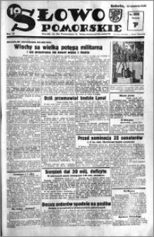 Słowo Pomorskie 1935.09.14 R.15 nr 212