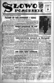 Słowo Pomorskie 1935.10.04 R.15 nr 229