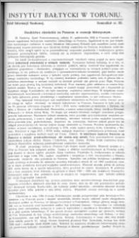 Komunikat Nr 55
