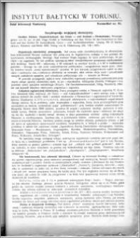 Komunikat Nr 81
