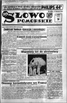 Słowo Pomorskie 1935.11.13 R.15 nr 262