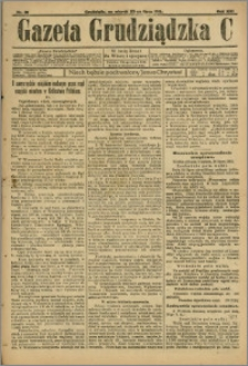 Gazeta Grudziądzka 1915.07.20 R.21 nr 86