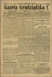Gazeta Grudziądzka 1915.07.22 R.21 nr 87
