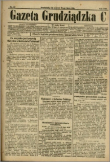 Gazeta Grudziądzka 1915.07.27 R.21 nr 89