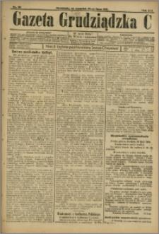 Gazeta Grudziądzka 1915.07.29 R.21 nr 90