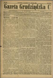 Gazeta Grudziądzka 1915.08.12 R.21 nr 96