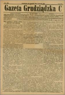 Gazeta Grudziądzka 1915.08.26 R.21 nr 102