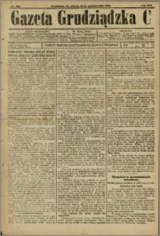 Gazeta Grudziądzka 1915.10.19 R.21 nr 125