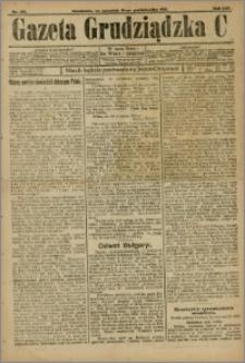 Gazeta Grudziądzka 1915.10.21 R.21 nr 126