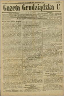 Gazeta Grudziądzka 1915.10.26 R.21 nr 128