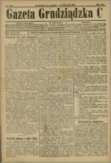 Gazeta Grudziądzka 1915.11.04 R.21 nr 132