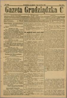 Gazeta Grudziądzka 1915.12.07 R.21 nr 146 + dodatek
