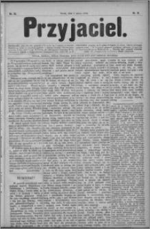 Przyjaciel : pismo dla ludu 1878 nr 10