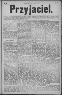 Przyjaciel : pismo dla ludu 1878 nr 44
