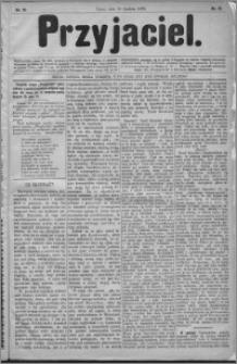 Przyjaciel : pismo dla ludu 1878 nr 51