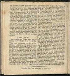 Thorner Wochenblatt 1836, Nro. 53 + Beilage, Thorner wöchentliche Zeitung