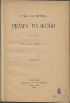 Konstytucya Trzeciego Maja : reformy społeczne i polityczne ustawy rządowej z r. 1791