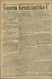 Gazeta Grudziądzka 1916.05.31. R.22 nr 64 + dodatek