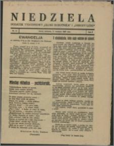 Niedziela 1928, nr 40