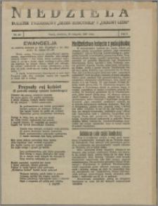 Niedziela 1928, nr 48